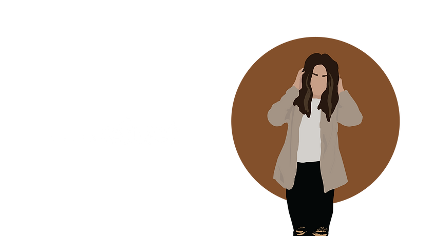 letschat-01.png