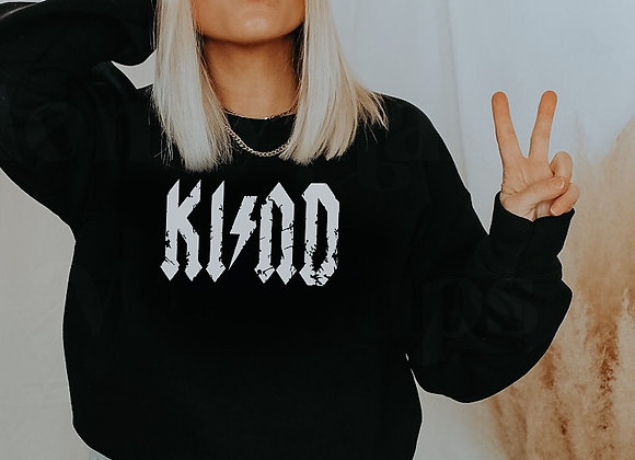 kind crew