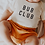 Thumbnail: bub club