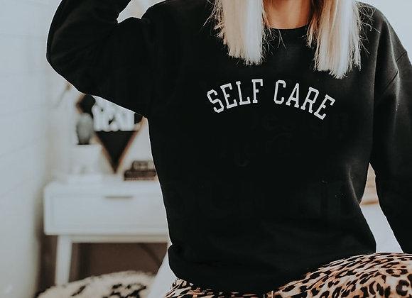 self care crew