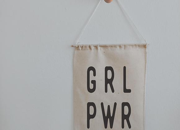 grl pwr banner
