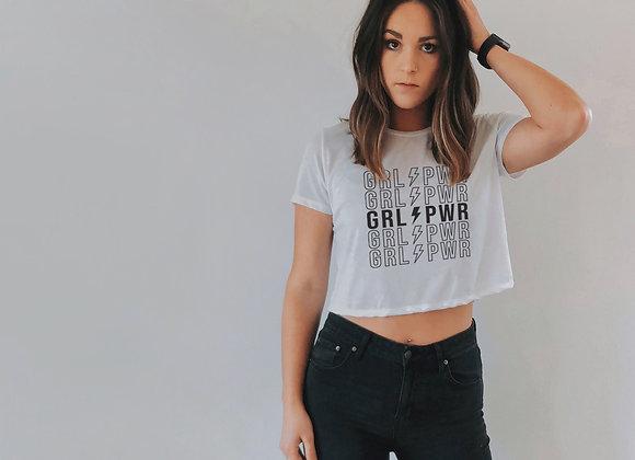 grl pwr crop