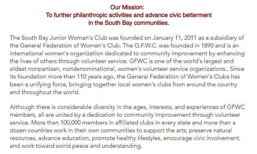SBJWC_missionStatement.JPG