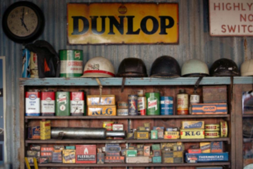 DunlopTinGarage20x16_Epson_edited.jpg