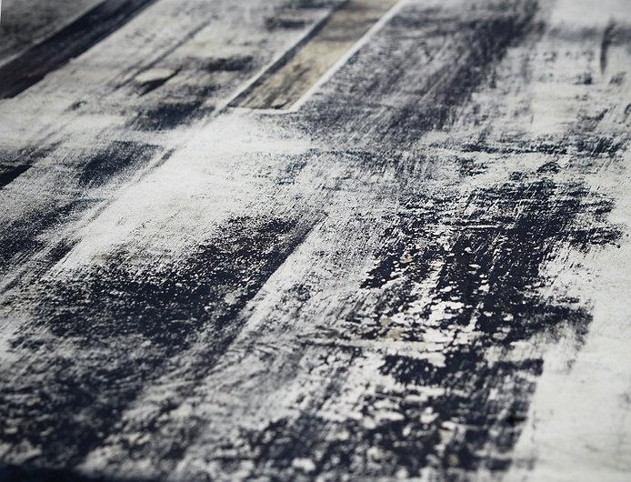 racetrack | motorsport photography for sale | F1 | Le Mans | Limited Edition art prints for sale |