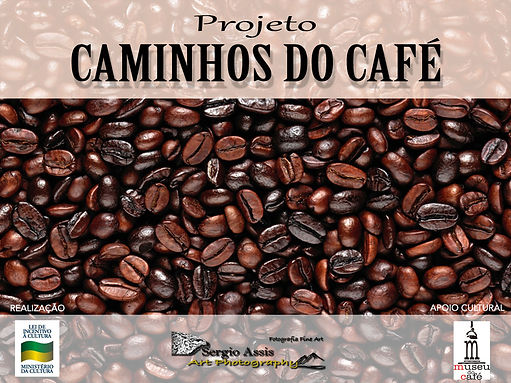 CAPA COM O MUSEU DO CAFE.jpg