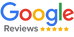 resenas-google-business.png