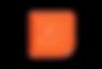logo-grupo-evento-plus_edited.png