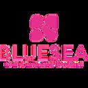blueseahotels_edited_edited_edited.png