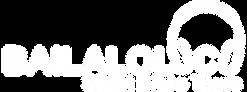 Logo Blanco (g).png