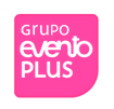 logo-grupo-evento-plus_edited_edited_edited.png