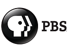 Logotipo PBS