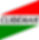 Logotipo CLIDEMAN (sin fondo).png