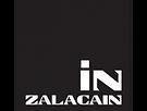 Logotipo Zalacain