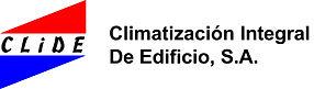 Logotipo_CLIDE_+_Descripción.jpg