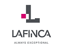 Logotipo La Finca Always Exceptional