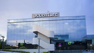 accenture-spain-excellence-madrid (1).jp