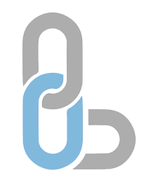 Opactity50-LogiChain-L-Icon-01.png