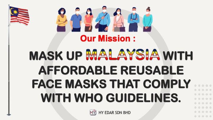 Mask Up Malaysia (2).jpg