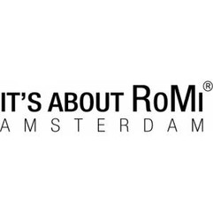 its-about-romi-logo-new-big-300x300.jpg