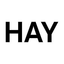logo-hay-1-1.png