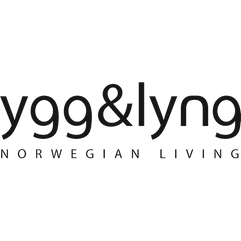logo-ygg-and-lyng.png