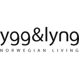 logo-ygg-and-lyng.png
