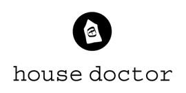 House+Doctor.jpg