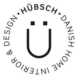 Hubsch_logomark.jpg