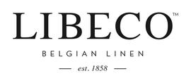 1200px-Logo-Libeco-Belgian-Linen.png