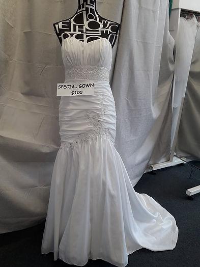gown 5.jpg