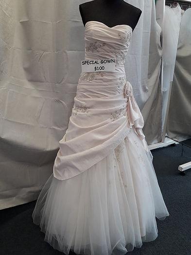 Gown 3.jpg