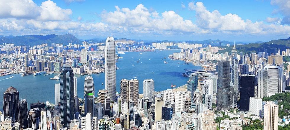 hong-kong-districts_copy.jpg