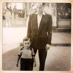 papa et Basidi.jpg