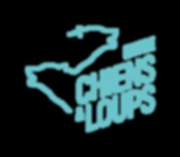 logo-entre-chiens-et-loups-turquoise.png