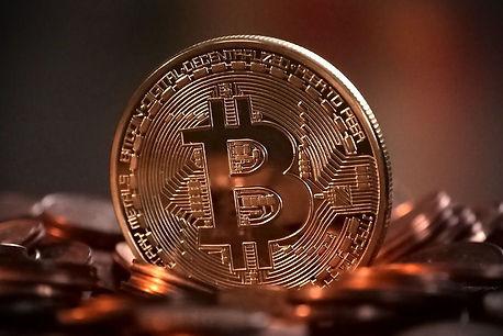 bitcoin-_michael_wensch_-_dominio_public