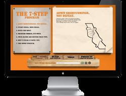 Home Depot Microsite 04