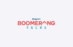 Boomerang_Talk_Logo