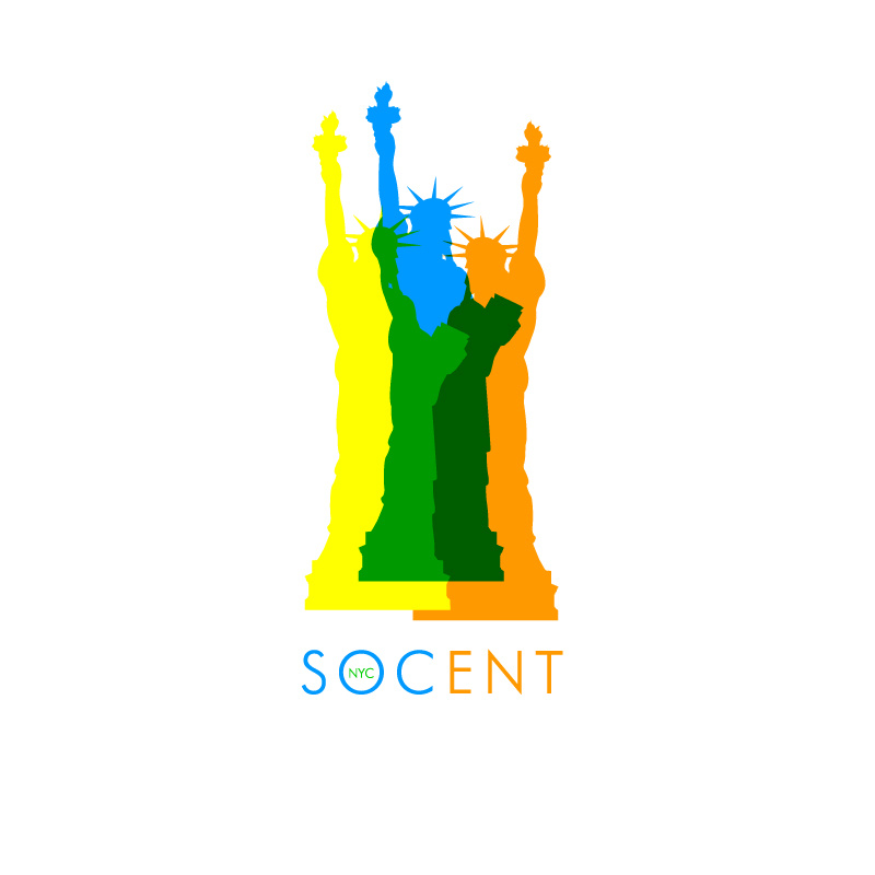 Soc Ent New York Logo
