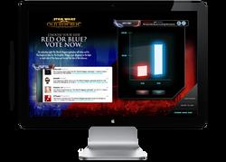 Star Wars TOR Microsite 03