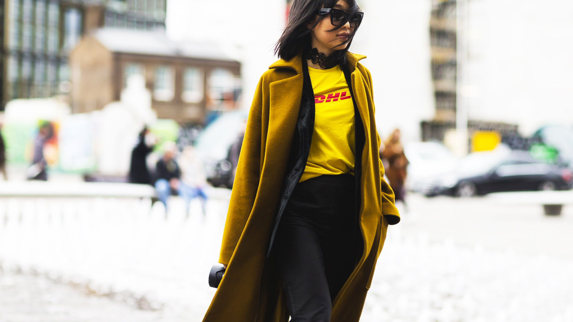 DHL_Vetements