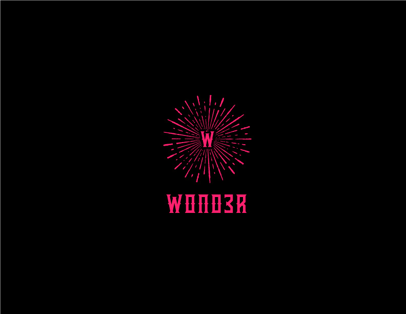 Design_WOND3R_Logo_Pink