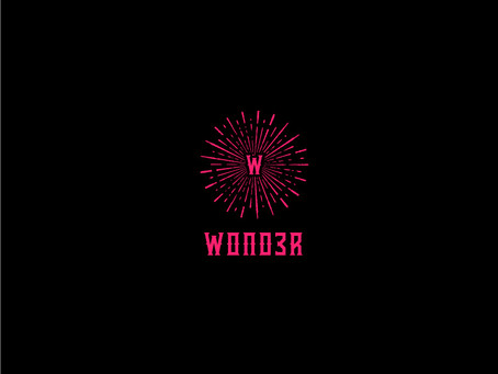 The Power of WOND3R