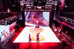 NBA_Fashion_06