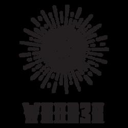 WOND3R Final Logo