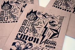 Wingstop Bags 02