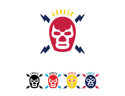 WOND3R Logo 01