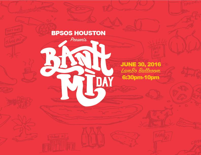 BPSOS_Banh_Mi_Day