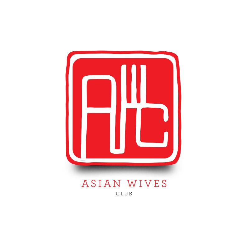 Design_AWC_Logo