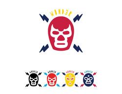 Design_WOND3R_Logo_Luchador